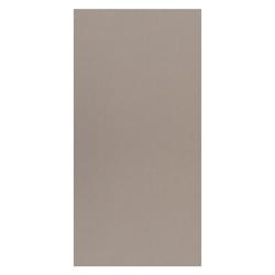 Porcelanato Estelar Ivory 60x90cm