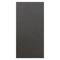 Porcelanato Estelar Gris Oscuro 60x90cm
