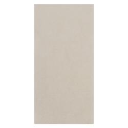 Porcelanato Estelar Ivory 45x90cm