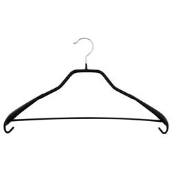 Armador de Caucho y Metal para Camisa y Pantalón