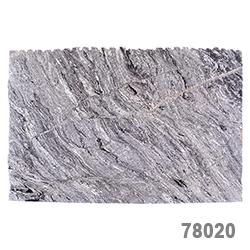 Granito Rocky  Mountain