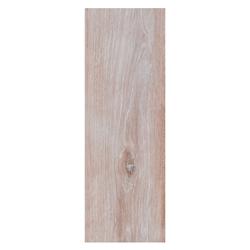 Cerámica Dallas Teka 20.5x61.5cm Hecha en España