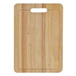 Tablas de picar almacenes boyac variedad y calidad for Como hacer una tabla para picar de madera