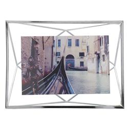 Porta Retrato Prisma 20x15cm Umbra