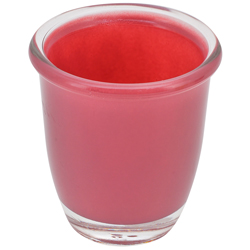 Base Berry para  Vela o para Planta Cosmo