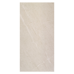 Porcelanto Extreme Blanco 60x120cm Hecho en España