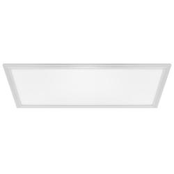Lámpara Panel Led  Rectangular