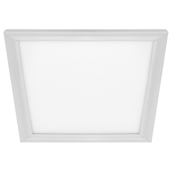 Lámpara Panel Led de 36w