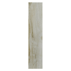 Porcelanato Timber Almond  14x84cm Hecho en Italia