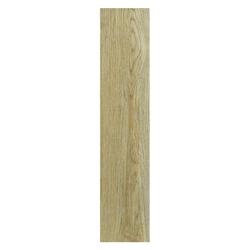 Porcelanato Timber Beige  14x84cm Hecho en Italia