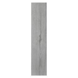 Porcelanato Timber White  14x84cm Hecho en Italia