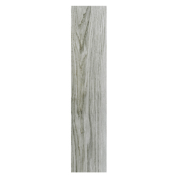 Porcelanato Timber Grey  14x84cm Hecho en Italia
