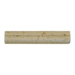 Listelo Resina 4x20cm
