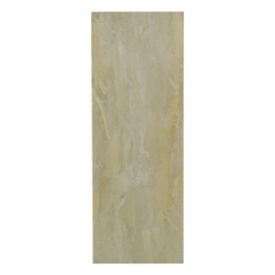 Cerámica Rich Ivory 25x75cm Hecha en España