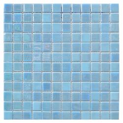 Mosaico de Vidrio Luminis Fireglass 31.5x31.5cm (0.99)