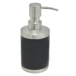 Accesorios para Baño Noir