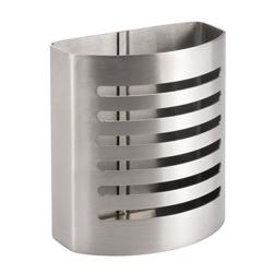 Porta Lapices Affixx Interdesign