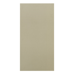 Porcelanato  Asfast Beige 60x120cm