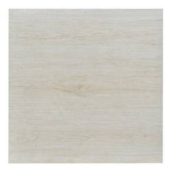 Porcelanato Oldwood Beach 60x60cm (.36)