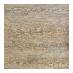 Porcelanato Oldwood Walnut 60x60cm (.36)