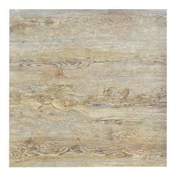 Porcelanato Oldwood Oak 60x60cm (.36)