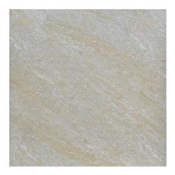 Porcelanato Dust Grey 60x60cm (.36)