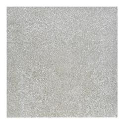 Porcelanato Hammered Grey 60x60cm (.36)