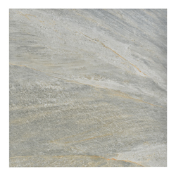 Porcelanato Canyon Grey 60x60cm (.36)