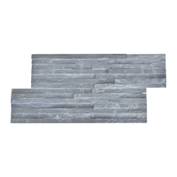 Piedra Interlock Linear Face   18x35cm