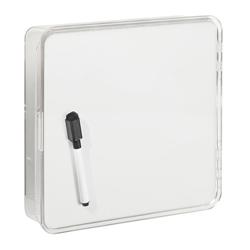 Caja Porta Llaves Linus con Pizarra Interdesign
