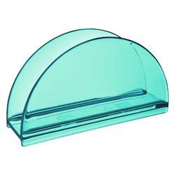Porta Servilleta Plástico Coza