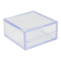 Mini Cajón Plástico Beaute Coza