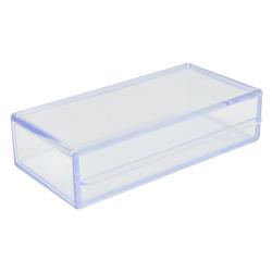 Cajón Organizador Plástico Beaute Coza