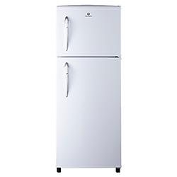 Refrigeradora RI-375 Avant Blanca 256 Litros Indurama