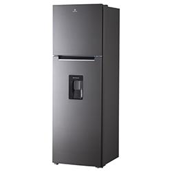Refrigeradora RI-389D 270 Litros Indurama