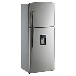 Refrigeradora RI-395 Quarzo 249 Litros Indurama