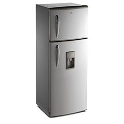 Refrigeradora RI-405 Avant 277 Litros Indurama