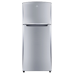 Refrigeradora RI-475 Avant 370 Litros Indurama