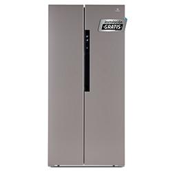 Refrigeradora RI-770 Inverter 480 Litros Indurama