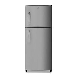 Refrigeradora RI-530 Avant 369 Litros Blanca Indurama