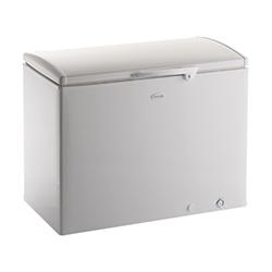 Congelador CI-300 Arian  292 Litros Tapa Solida Indurama