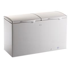 Congelador CI-400 Arian Blanco Tipo A S50 Indurama