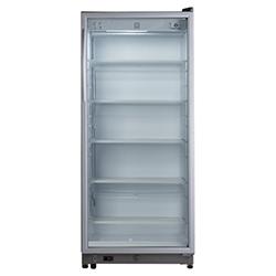 Congelador Vertical CVI-520 de 419 Litros Indurama