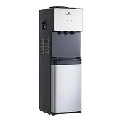 Dispensador de Agua DAI-3GCR Indurama