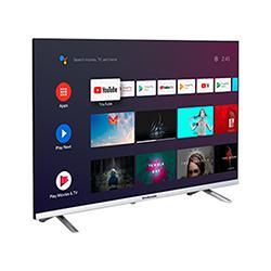 Televisor Smart TV HD 32