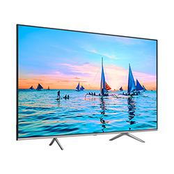 Televisor Smart TV UHD 4K 70