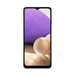 Celular Galaxy A32 6.4