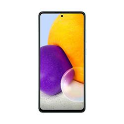 Celular Galaxy A72 6.7