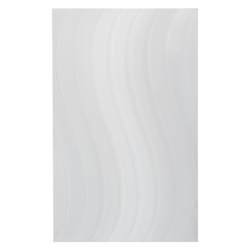 Porcelánico 30x60cm