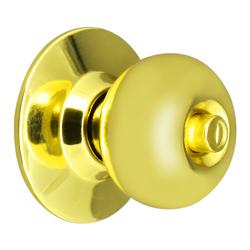 Cerradura 5791 Oro  Genuine
